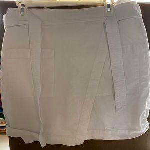 Dresses & Skirts - NWT LOFT skirt